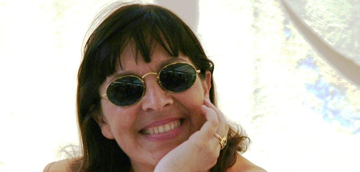 Dott.ssa Tiziana La Rocca