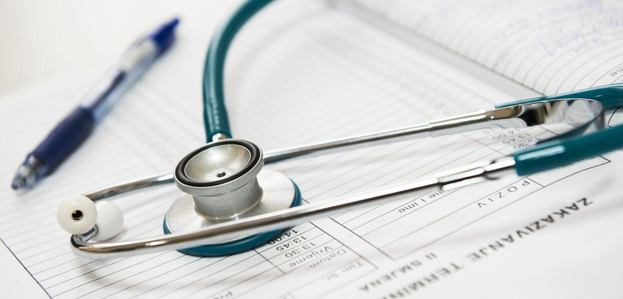 Dr.ssa Tiziana La Rocca Medico Nutrizionista
